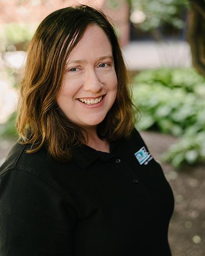 Karen Luehrman