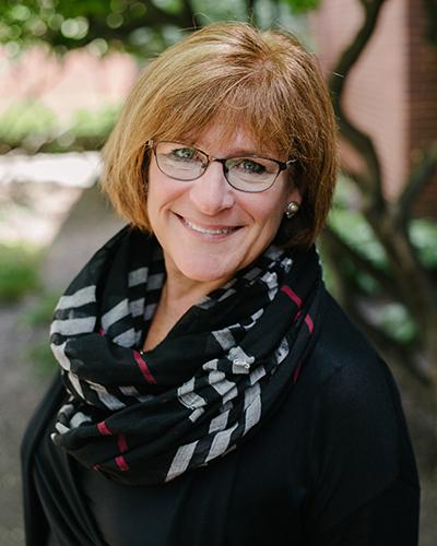 Sharon Watkins